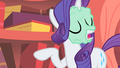 """Rarity """"I can get along with anypony"""" S1E08.png"""
