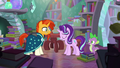 Starlight sighing S6E2.png