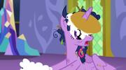 """Twilight """"I'm pancake!"""" S5E3"""