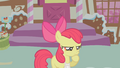 Apple Bloom hmmm S01E12.png