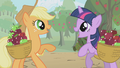 Applejack the GGG S01E03.png