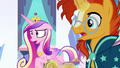 Cadance and Sunburst gasping S6E16.png