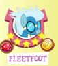 Fleetfootbtn
