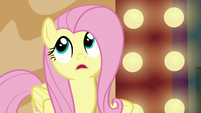 Fluttershy --and every afternoon-- S6E20
