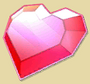 MLP Game Resources Hearts