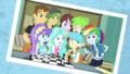 Photo of Rainbow Dash and the chess club EGDS4.png