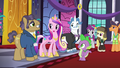 "Princess Cadance ""no matter how big or how small"" S5E10.png"