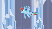Rainbow 'What' S3E2