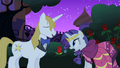 Rarity and Prince Blueblood S01E26.png