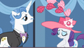 Rarity friend Rainbow Dash S2E9.png