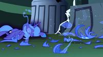 S01E02 Luna w swojej podstawowej formie