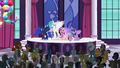 """Spike """"I'm here to help any way I can"""" S5E10.png"""