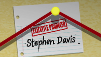 Stephen Davis credit EG3