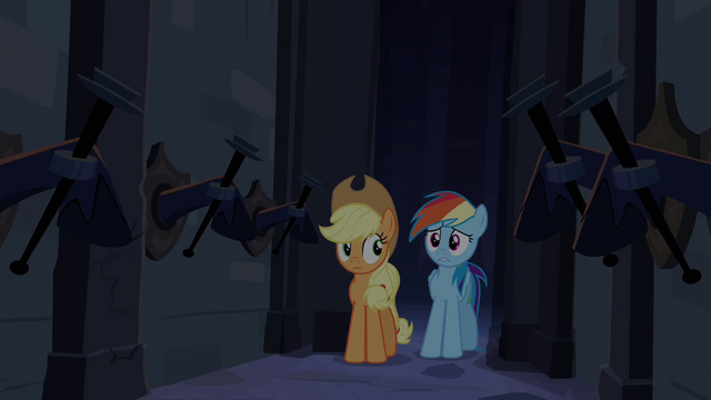 Файл:The Hall of Hooves S4E3.png