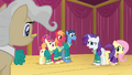 The Ponytones agreeing S4E14.png