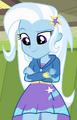 Trixie ID EG.png