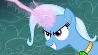 Trixie firing magic S3E5