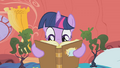 Twilight not in book S1E8.png
