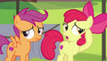 "Apple Bloom ""I remember the nightmares"" S7E21.png"