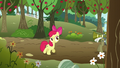 """Apple Bloom asks """"Take over?"""" S5E04.png"""
