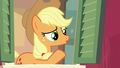 """Applejack """"all have chores of their own"""" S6E10.png"""