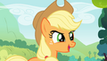 Applejack Here goes nothing S01E10.png