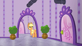 Applejack follows the pipes into another room S6E10.png