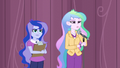 Celestia and Luna annoyed EG3.png