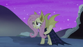 """Fluttershy """"I had some help"""" S5E21.png"""