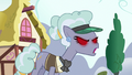 """Jeweler Pony """"can't believe you sometimes!"""" S7E2.png"""