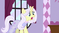 """Lily Lace frustrated """"I can't even!"""" S7E9"""