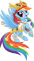 MLP The Movie Pirate Rainbow Dash official artwork.png