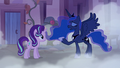 "Princess Luna ""it may only be a dream"" S6E25.png"