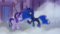 "Princess Luna ""the feelings in it are real"" S6E25.png"