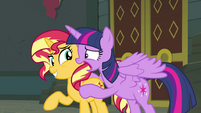 Princess Twilight -don't take this away from me!- EGFF