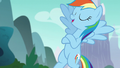 "Rainbow ""nopony's gonna make friends with you"" S6E6.png"