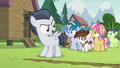 """Rumble """"where we can enjoy being blank flanks"""" S7E21.png"""