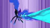 S04E02 Luna atakuje Celestię