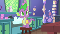 Spike completely confused S7E2.png