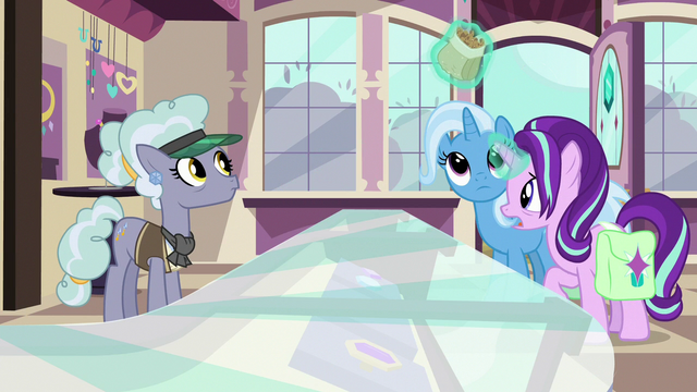 File:Starlight asks Jeweler Pony about the Cutie Map S7E2.png
