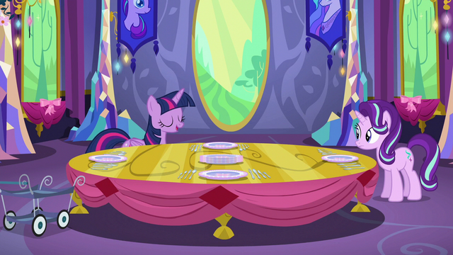 "File:Twilight ""well, the whole point is for you to bring a new friend"" S06E06.png"
