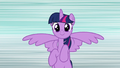 Twilight Sparkle hovering S8 opening.png