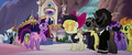 Twilight introduces herself to Songbird Serenade MLPTM.png