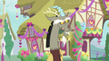 """Discord """"they aren't playing Ogres & Oubliettes"""" S8E10.png"""