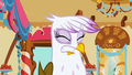Gilda's gonna blow S1E5.png