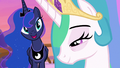 Luna welcomes Celestia back to the waking world S7E10.png