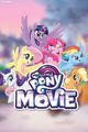MLP The Movie Mane Six mobile wallpaper.jpg