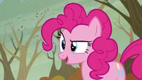 Pinkie -Tankie-- S5E5