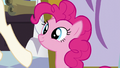 Pinkie smiling S5E14.png