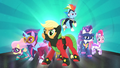 Power Ponies S4E6.png